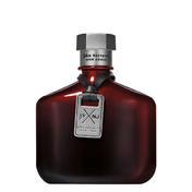 John Varvatos JV X NJ Red Eau de Toilette 75 ml