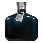 John Varvatos JV X NJ Blue Eau de Toilette 125 ml
