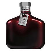 John Varvatos JV X NJ Red Eau de Toilette 125 ml