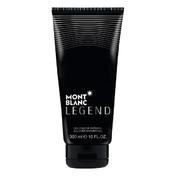 Montblanc Legend All-Over Shower Gel 300 ml