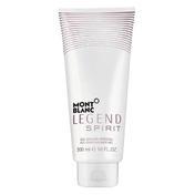 Montblanc Legend Spirit All-Over Shower Gel 300 ml