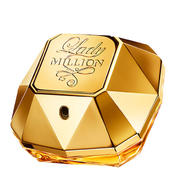 Paco Rabanne Lady Million eau de parfum 50 ml