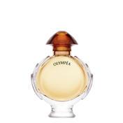 Paco Rabanne Olympéa Intense eau de parfum 30 ml
