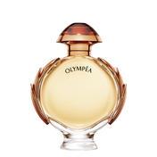 Paco Rabanne Olympéa Intense Eau de Parfum 50 ml
