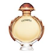 Paco Rabanne Olympéa Intense Eau de Parfum 80 ml