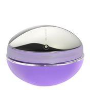Paco Rabanne Ultraviolet eau de parfum 50 ml