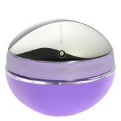Paco Rabanne Ultraviolet eau de parfum 80 ml