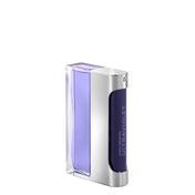 Paco Rabanne Ultraviolet Man Eau de Toilette 50 ml