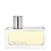 Prada Amber Eau de Parfum 50 ml