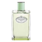 Prada Infusion d'Iris Eau de Parfum 200 ml