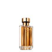 Prada La Femme eau de parfum 35 ml