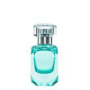 Tiffany & Co. Tiffany Eau de Parfum Intense 30 ml