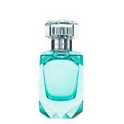 Tiffany & Co. Tiffany Eau de Parfum Intense 50 ml