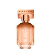 Hugo Boss Boss The Scent Private Accord For Her Eau de Parfum 30 ml