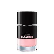 JIL SANDER SIMPLY POUDRÉE eau de parfum 40 ml