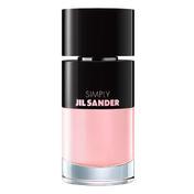 JIL SANDER SIMPLY POUDRÉE eau de parfum 60 ml