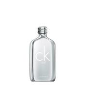 Calvin Klein ck one Eau de Toilette Edition Platine 50 ml