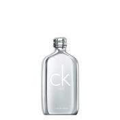 Calvin Klein ck one Platinum Edition Eau de Toilette 50 ml