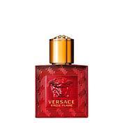 Versace Eros Flame Eau de Parfum 30 ml