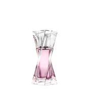 Lancôme Hypnôse Eau de Parfum 30 ml