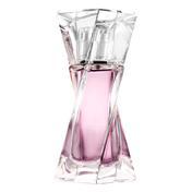 Lancôme Hypnôse eau de parfum 75 ml