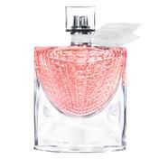 Lancôme La Vie est Belle L'Éclat L'Eau de Parfum 75 ml