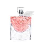 Lancôme La Vie est Belle L'Éclat L'Eau de Parfum 50 ml