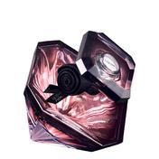 Lancôme La Nuit Trésor Eau de Parfum 50 ml