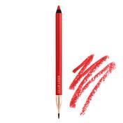 Lancôme Le Lip Liner 369 Insta-Rose, 1,2 ml