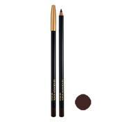 Lancôme Crayon Khôl Kajalstift 02 Brun, 1,5 g