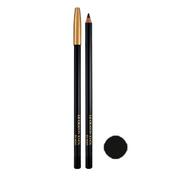 Lancôme Crayon Khôl Kajalstift 01 Noir, 1,5 g
