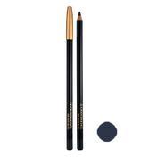 Lancôme Crayon Khôl Kajalstift 03 Gris Bleu, 1,5 g