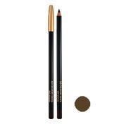 Lancôme Crayon Khôl Kajalstift 022 Bronze, 1,5 g