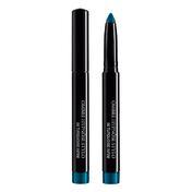 Lancôme Ombre Hypnôse Stylo Lidschatten-Stift 06 Turquoise Infini, 1,4 g