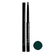 Lancôme Khôl Hypnôse Waterproof Eyelinerstift 05 Vert, 0,3 g