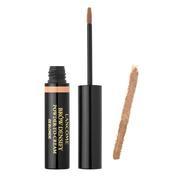Lancôme Brôw Densify Powder-To-Cream Augenbrauenstift 02 Blonde, 14 g