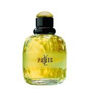 Yves Saint Laurent YSL Paris Eau de Parfum 50 ml