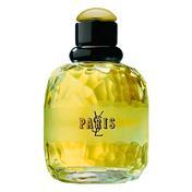 Yves Saint Laurent YSL Paris Eau de Parfum 75 ml