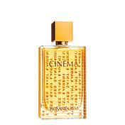 Yves Saint Laurent Cinema Eau de Parfum 50 ml