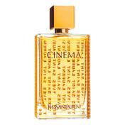 Yves Saint Laurent Cinema Eau de Parfum 90 ml