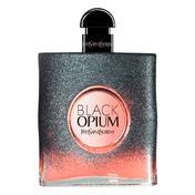 Yves Saint Laurent Black Opium Floral Shock Eau de Parfum 90 ml