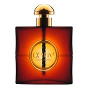 Yves Saint Laurent Opium Eau de Parfum 90 ml