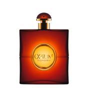 Yves Saint Laurent Opium Eau de Toilette 50 ml