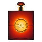 Yves Saint Laurent Opium Eau de Toilette 90 ml