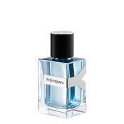 Yves Saint Laurent Y Eau de Toilette 60 ml