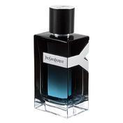 Yves Saint Laurent Y Eau de Parfum 100 ml
