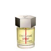 Yves Saint Laurent L'Homme Sport Eau de Toilette 40 ml