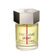 Yves Saint Laurent L'Homme Sport Eau de Toilette 60 ml