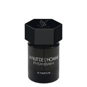 Yves Saint Laurent La Nuit De L'Homme Le Parfum 60 ml