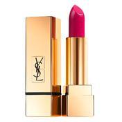Yves Saint Laurent Rouge Pur Couture Lippenstift 07 Le Fuchsia, 3,8 g